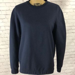 Theory sweatshirt